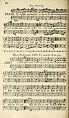 Thumbnail of file (74) Page 574 - May morning