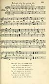 Thumbnail of file (89) Page 589 - Jockey's ta'en the parting kiss