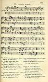Thumbnail of file (95) Page 595 - Go plaintive sounds