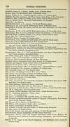 Thumbnail of file (150)