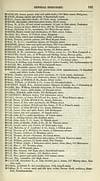 Thumbnail of file (179)