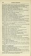 Thumbnail of file (186)
