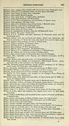 Thumbnail of file (193)