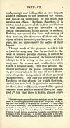 Thumbnail of file (13) Page v