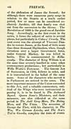 Thumbnail of file (16) Page viii
