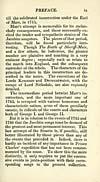 Thumbnail of file (17) Page ix