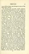 Thumbnail of file (19) Page xi