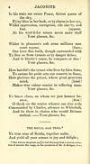 Thumbnail of file (26) Page 4 - Royal oak tree