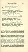 Thumbnail of file (33) Page 11 - Haughs of Cromdale