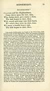Thumbnail of file (41) Page 19 - Killicrankie
