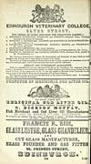 Thumbnail of file (1516)