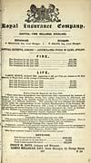 Thumbnail of file (1533)