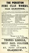 Thumbnail of file (1556)