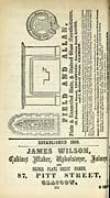 Thumbnail of file (1564)