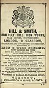 Thumbnail of file (1565)