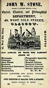 Thumbnail of file (1567)