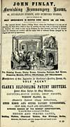 Thumbnail of file (1571)