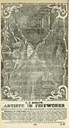 Thumbnail of file (1576)