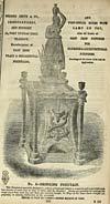 Thumbnail of file (1577)