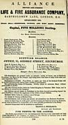 Thumbnail of file (1578)