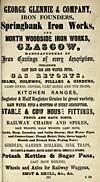 Thumbnail of file (1579)