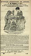 Thumbnail of file (1583)