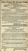 Thumbnail of file (1591)