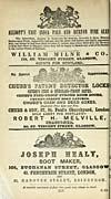 Thumbnail of file (1598)