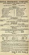 Thumbnail of file (1603)