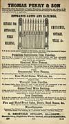 Thumbnail of file (1607)