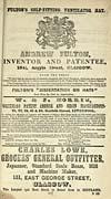 Thumbnail of file (1619)