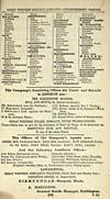 Thumbnail of file (1621)