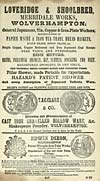 Thumbnail of file (1629)