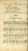 Thumbnail of file (40) Page 34 - Rigs o' barley