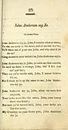 Thumbnail of file (27) Page 23 - John Anderson my Jo