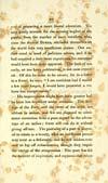 Thumbnail of file (23) Page xv