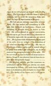 Thumbnail of file (24) Page xvi