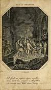Thumbnail of file (6) Frontispiece - Tam O'Shanter