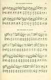 Thumbnail of file (35) Page 11 - Mrs Macleod of Rasay