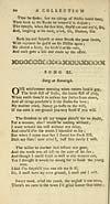 Thumbnail of file (32) Page 10 - Sung at Ranelagh