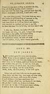 Thumbnail of file (33) Page 11 - New Jockey