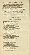 Thumbnail of file (34) Page 12 - Young Jockey