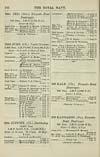 Thumbnail of file (452)