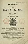 Thumbnail of file (9) Title page