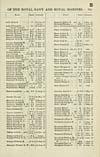 Thumbnail of file (151)