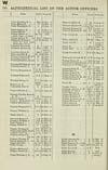 Thumbnail of file (168)