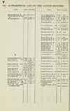 Thumbnail of file (180)