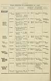 Thumbnail of file (1606)