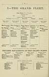 Thumbnail of file (1608)