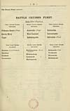 Thumbnail of file (1609)